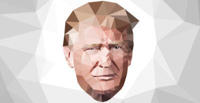 Il nuovo, piuttosto ideologico, social network di Trump sta per arrivare (questa volta davvero)