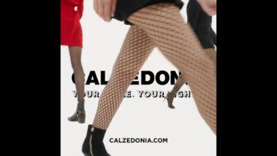 """""""Share your passion"""": la nuova capsule collection firmata Calzedonia, pensata per invogliare a condividere la propria passione"""