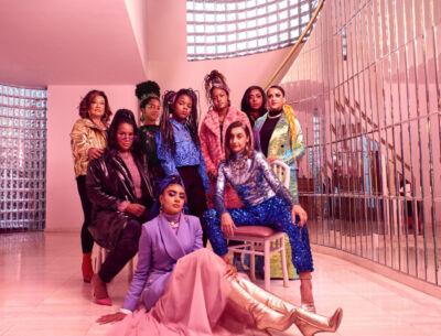Nella nuova campagna Girls Who Code invita le donne a intraprendere una carriera nel settore tecnologico
