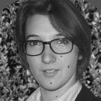 Eleonora Calvi Parisetti